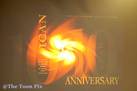 Ican - 10 yrs Anniversary